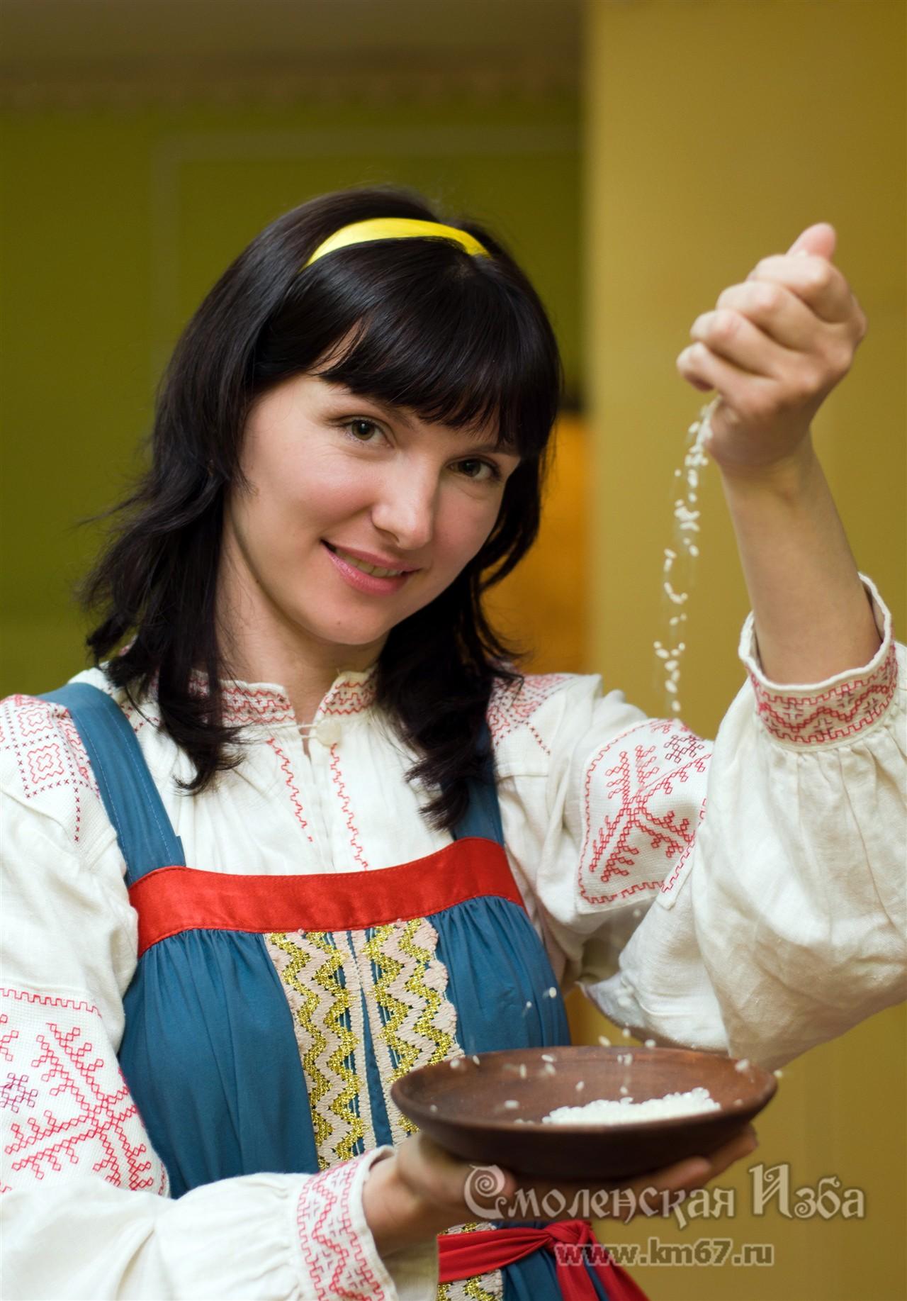 Русские молодые в душе 25 фотография
